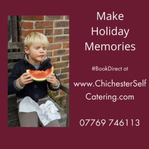 CSC.MakeHolidayMemories.1080x1080-300x300 Are you looking to make some memories and spend time relaxing? #BookDirect