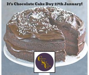 Its-Chocolate-Cake-Day-27th-January-300x251 Chocolate Cake Day 27th January!