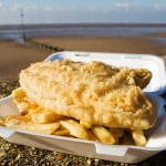 Fish_and_chips-150x150 Gluten-Free, Vegan and Vegetarian Options when Eating out.