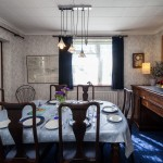 """LEdiningroom.side_.herit_-150x150 Self catering accommodation after a house """"disaster"""""""