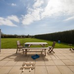 NEview-of-garden.herit_-150x150 Christmas and New Year at Chichester Self Catering
