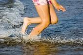 run-away-from-a-wave-e1461755034277 Blog