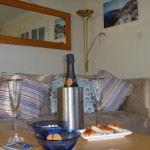 Champagnefor2-150x150 Chichester Self Catering- Extra Services