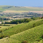 south-downs-way-top-News-150x150 Micro-adventures to try this Summer