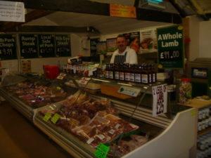 Compton-Farm-Shop-butchery.1000px-300x225 Local Farm Shops