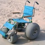 beachwheelchair-150x150 Wheelchair and push chair friendly walks near Chichester Self Catering