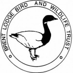 brentlodge-logo-sm-e1416483649350 Brent Lodge Wildlife Hospital
