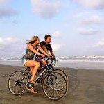 cyclingalongbeach-150x150 Micro-adventures to try this Summer