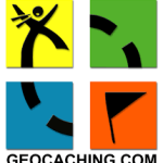 geocaching-150x150 Geocaching on the doorstep and worldwide!!