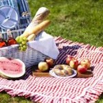 picnic1-150x150 Blog posts from Chichester Self Catering