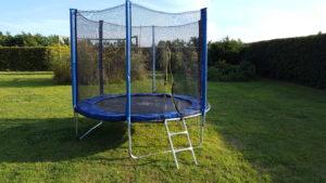 20160731_183137-300x169 New trampoline!