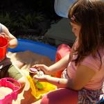 Happyinthesandboat-150x150 New Beach-themed garden at Living Elements