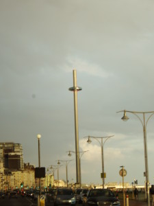 1360.streetlamps-225x300 A glimpse of Hove / West Brighton seafront