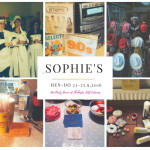 SOPHIEs-HEN-DO-150x150 Blog posts from Chichester Self Catering