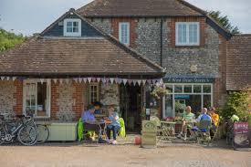 Westdeanstores Local Farm Shops