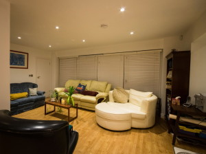 lounge2Palmers1800px-300x224 Christmas and New Year at Chichester Self Catering