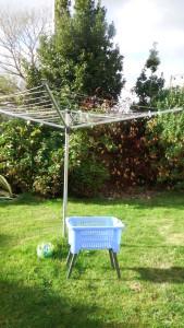 washing-basket-withlegs-169x300 Blog