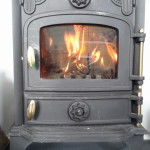 woodburner1.1000px-150x150 Christmas and New Year at Chichester Self Catering