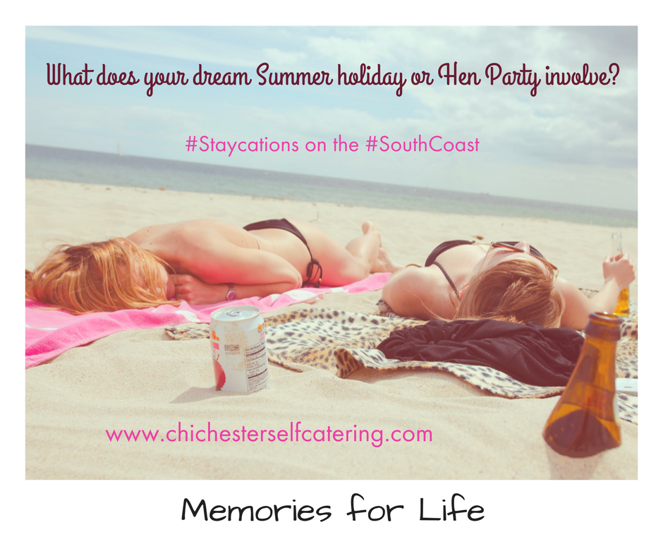 What-is-your-dream-Summer-holiday-or-Hen-Party-involve- Hen Party venue location considerations and travel