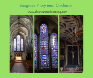 Boxgrove-Priory-2017-300x251 Blog