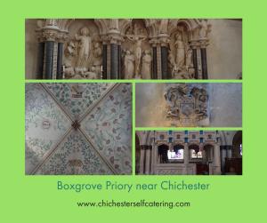 Boxgrove-Priory-detail-2017-300x251 Boxgrove Priory