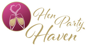HPH_Logo_FINAL-300x157 How to Organise a Hen Party - a Gift from me