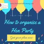 How-to-organise-a-Hen-Party-150x150 How to Organise a Hen Party - a Gift from me
