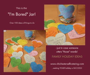 Im-bored-jar-300x251 Blog