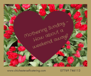 Mothering-Sunday-300x251 Mothering Sunday