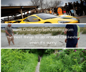 Chichesterwhenitssunny-2-300x251 Best things to do around Chichester when its sunny, and why