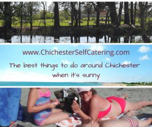 Chichesterwhenitssunny-300x251 Blog