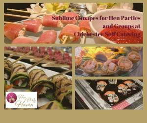 Sublime-Canapes-for-Hen-Parties-300x251 Canapes for perfect parties - made easy