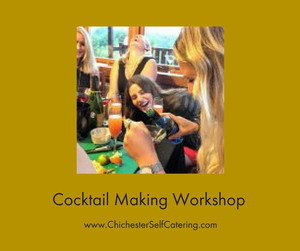 Cocktail-Making-Workshop.pooqraulity-300x251 Hen Party Extras! It's your choice!