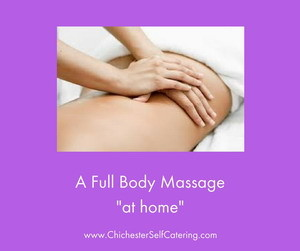 Full-Body-Massage_at-home_-300x251 Extras you can add to your family holiday booking