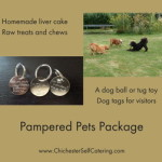 Pampered-Pets-Package-150x150 Experiences are the trend for holidays this year