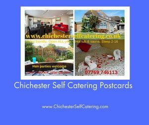 Postcards1-300x251 Blog