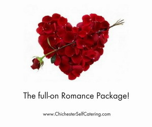 The-full-on-Romance-Package-300x251 Extras you can add to your family holiday booking