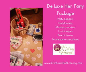 deluxeHenParty1-300x251 Blog