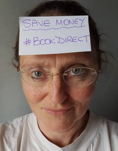 savemoney.bookdirect.800x-234x300 How to save money by NOT using booking agencies eg AirBnB