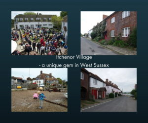 Itchenor-Village-a-unique-gem-in-West-Sussex-300x251 Blog