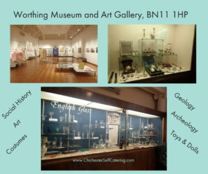 Worthing-Museum-and-Art-Gallery-300x251 Blog