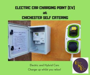 ECcharging.CSC_-300x251 Blog