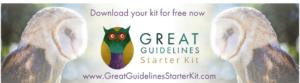 www.GreatGuidelinesStarterKit.com-banner-300x83 Host