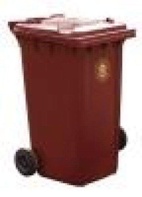 Chichester-Recycling-Bin