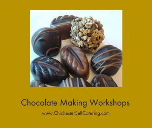 Chocolate-Making-Workshops-o95kggnuju3x47voiuorn5f34dwcofvldmqcjp5eyo Hen Party Haven