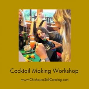 Cocktail-Making-Workshop.pooqraulity-o95ke6vzotbujb4pg5unuf8qsbtk5nu8ebjnk3rt14 Hen Party Haven