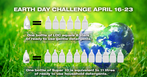 EarthDay.LDC.Super10
