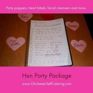 Hen-Party-Package-o95k01fgslyfqnoq31mvazswthkm9pnps9yhg4r6pk Hen Party Haven