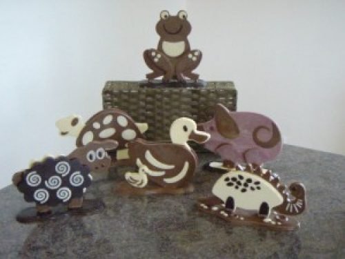 Le-Salon-Du-Chocolats-animals-300x225