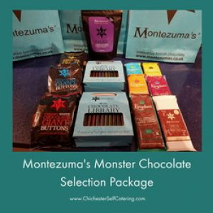 Montezumas-Monster-ChocolateSelection-Package-o95kogakapdja284j3j1kc0w8r8t6pkqt3xh5uk33s Hen Party Haven